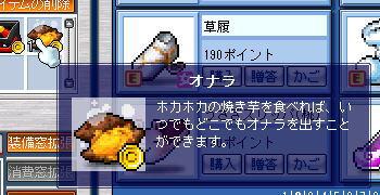 20061209_6