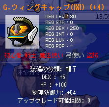 Eq_cap_1